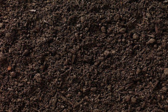 Ziemia ogrodowa uniwersalna kwiatowa czarna szybka dostawa faktura VAT