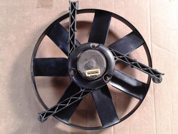 Ventilador Vw Polo 1.0 1997