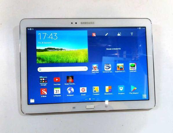 Планшет Samsung P600 Galaxy Note 10.1 Б.В.