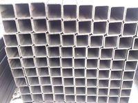 40x40x3mm Profil zamknięty / rura kwadratowa / kształtownik L6m