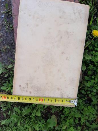 Пенопласт плиточный полиуретановый ПУ 101