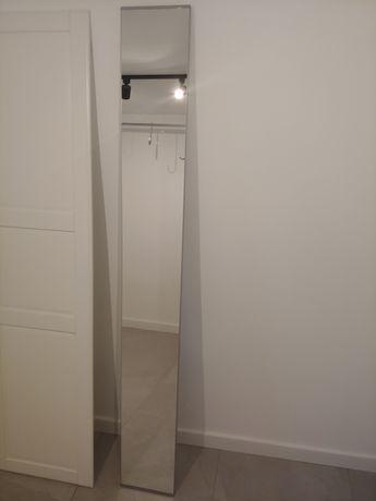 Ikea drzwi Vikedal do szafy PAX