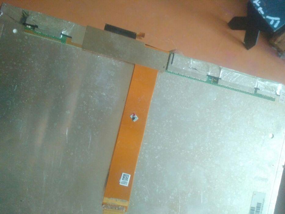 Экран без сенсора surface 3 не про Мариуполь - изображение 1