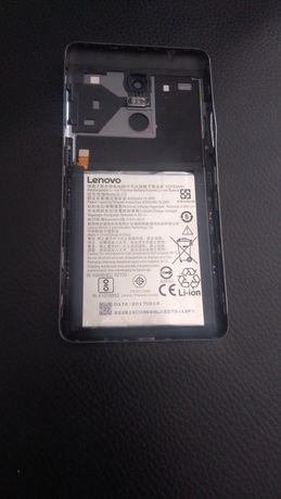 Sprzedam oryginalną baterie do Lenovo K6 note