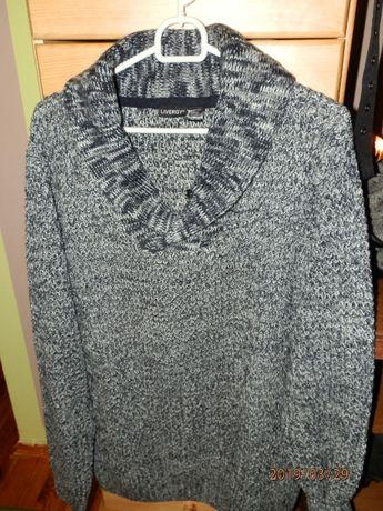 Sprzedam sweter męski