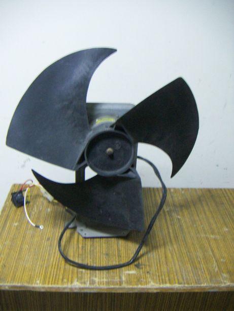 Мощный вентилятор samsung на 220 вольт мощность 60 ватт