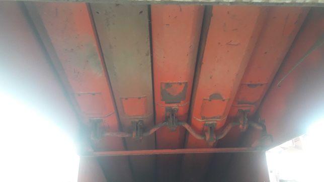 wentylator sita klepisko cepy rozdzielacz hydrauliki silowniki bizon