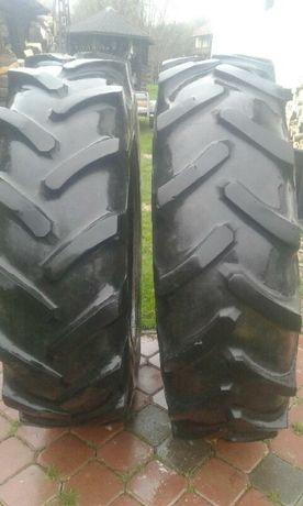 Opona ciągnikowa 420/85R34 Michelin Radialna