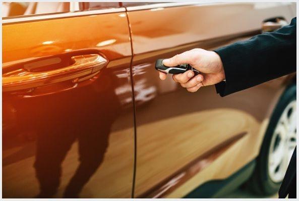 Autoalarmy, monitoring , na WALIZKĘ- GPS - montaż door-2-door