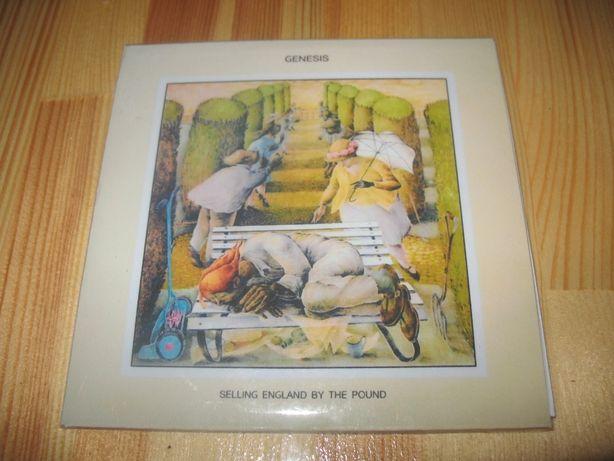 CD Progressive rock: Wakeman, Pink Floyd, Moraz, Genesis, Hammill и др