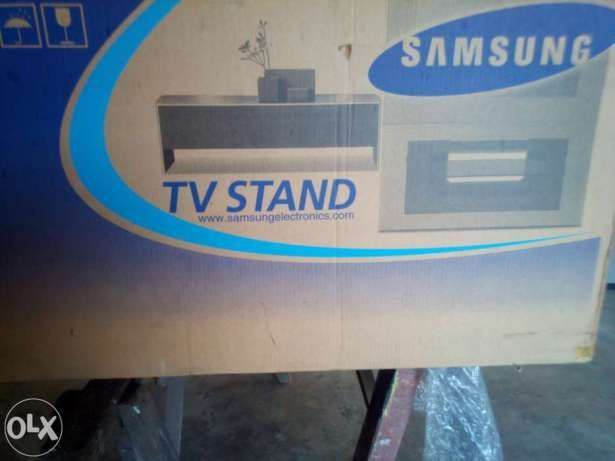 Móvel de Tv Samsung