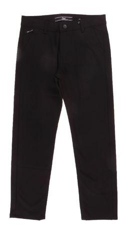 Продам брюки мужские от 16 до 18 лет