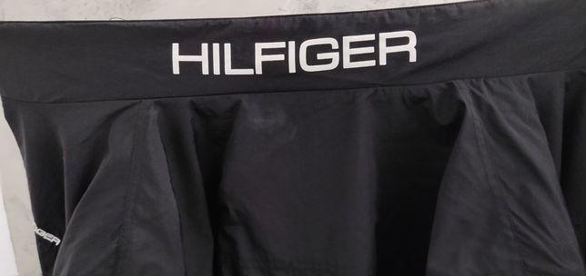 Kurtka Tommy Hilfiger rozmiar XL