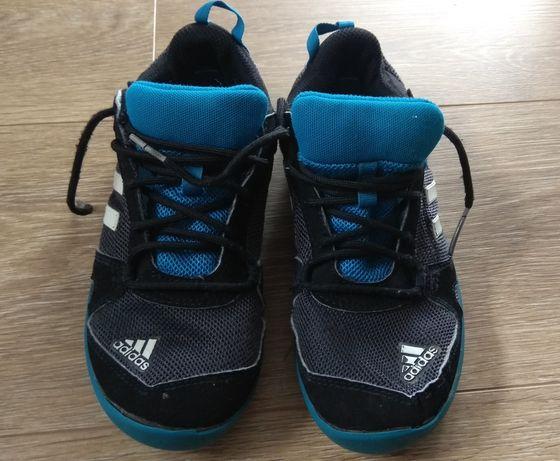 Adidas daroga 34