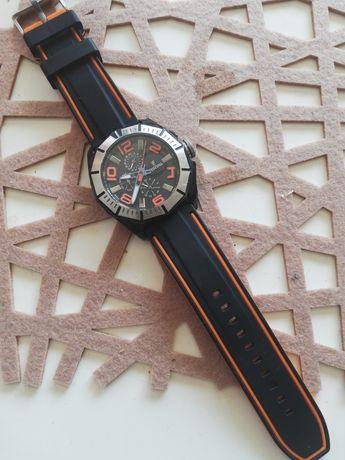 Zegarek festina F16670