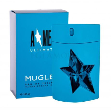 thierry-mugler-a-men-ultimate-woda-toaletowa-dla-mezczyzn-100-ml