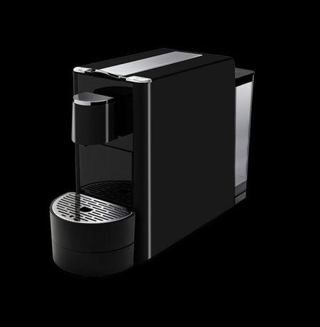 Кофеварка Mocoffee ventura xs 200