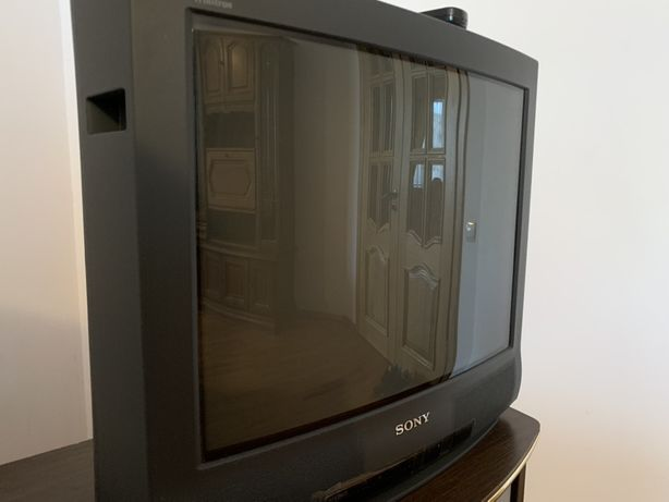 Телевизор Sony KV-25R1R