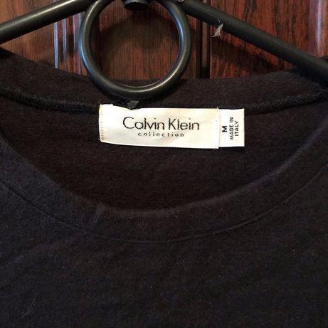 Свитер Calvin Klein