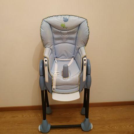 Cadeira para refeição - Bébé Confort