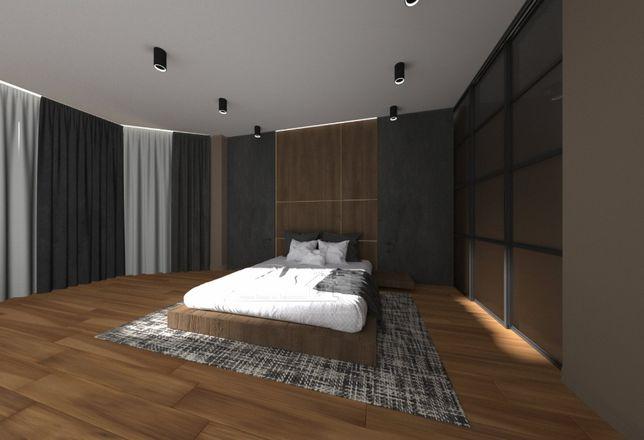 Дизайнер интерьера/Дизайн дома/Дизайн квартиры. Вся Украина
