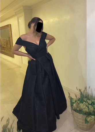Платье  на прокат LA NOVALE