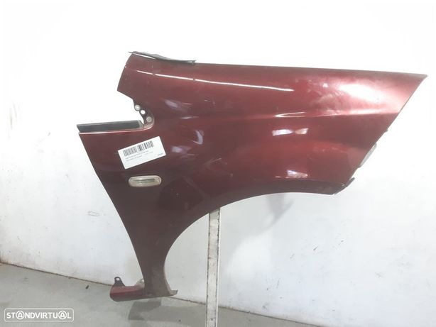 0051926105 Guarda-lamas direito FIAT LINEA (323_, 110_) 1.3 JTD Multijet (323AXB1A) 199 A3.000