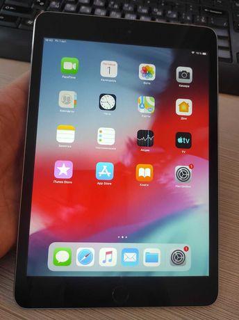Apple iPad mini 3 16gb WiFi Retina Space Gray