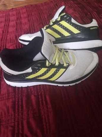 Buty sportowe Adidas duramo 7