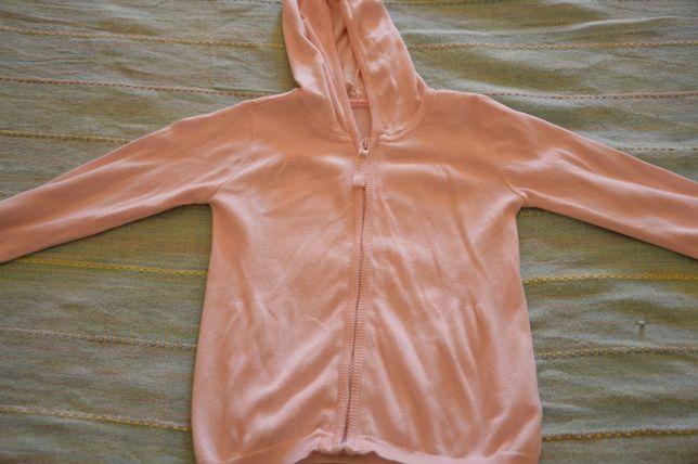 20 Peças roupa de menina (7-12 anos) #15