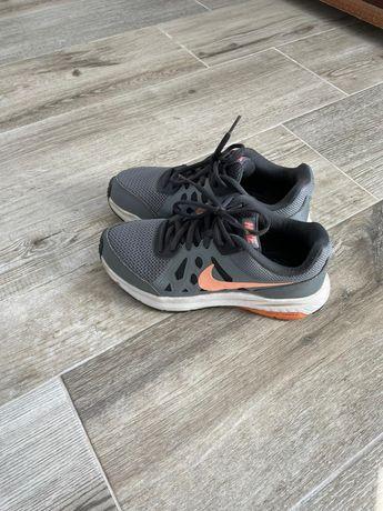 Sapatilhas de desporto Nike