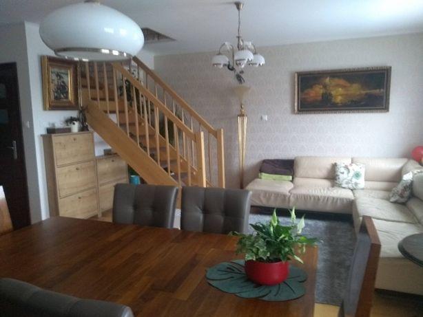 Mieszkanie 79m2 ze strychem 15m2, 4 pokoje, Gorzów Wlkp.