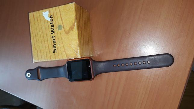 Smart Watch/200 грн.