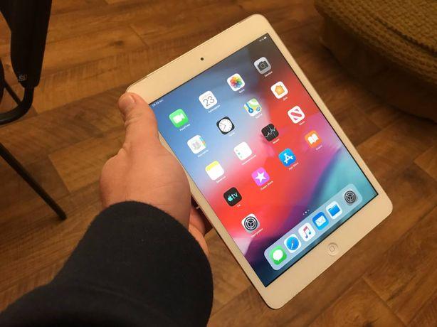 iPad Mini 2 64GB Wi-Fi