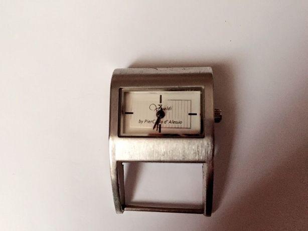 Relógio Pier Carlo d'Alessio