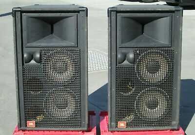 Głośniki z kolumn jbl sr4732a