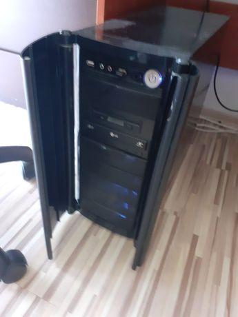 Sprzedam zamienię komputer na ps4