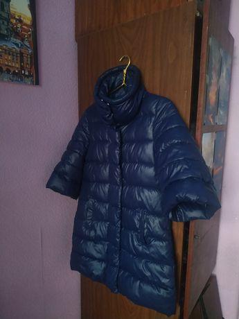 Куртка женская осенняя/ весенняя