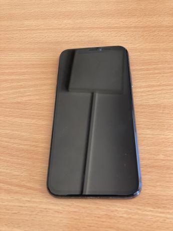 Iphone X 128GB C/Garantia