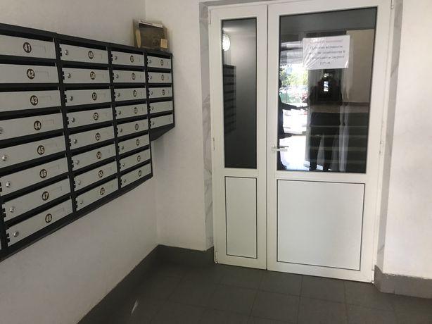 Продам 3- кімн Цегла  Покращене планування 3-й поверх