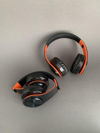 Беспроводные Bluetooth наушники Tourya B7, ОЕМ