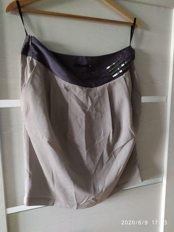 Spódnica Carry Formal rozmiar M