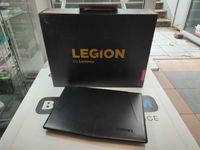 Sklep laptop Lenovo Legion Y520 I7 16gb 256gb ssd 15,6 GTX1050