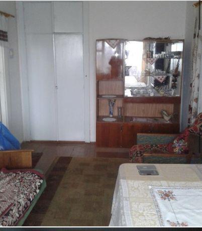Квартира 3 кімнати Копичинці