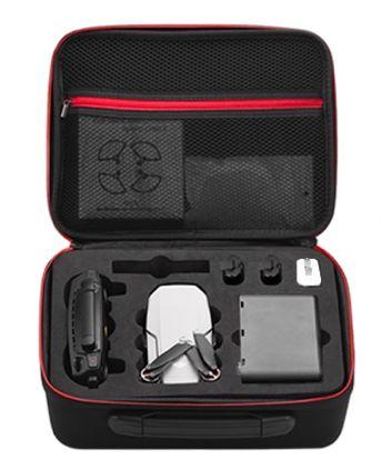 Akcesoria do DJI Mavic Mini - Walizka Case Etui Pokrowiec dla DRONA