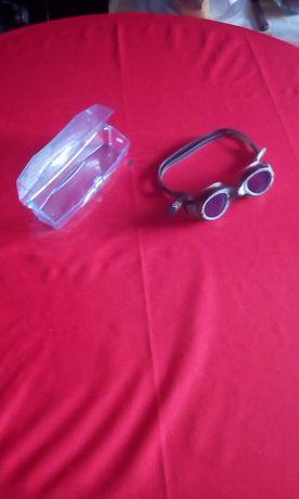 """Óculos de natação """"Speedo"""""""