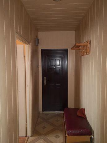 Mieszkanie 47.22 m kw