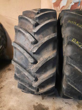 Opona rolnicza 600/65R34 Mitas