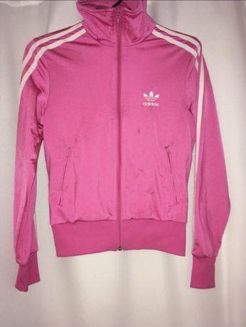 Bluza Adidas originals r. 34/XS