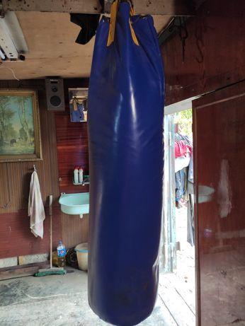 Груша для бокса 70 кг